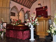 Chapel-Inside-With-Casket