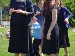 Rebecca-and-Kids
