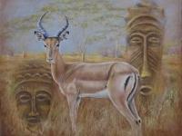 impalla-south-africa