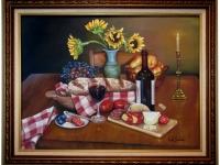 itailian-table-best