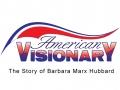 american-visionary-b
