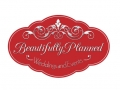 beautifullyplanned-a