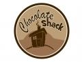 chocolateshack-a