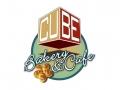 cube-bakery-b