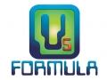 formulav5