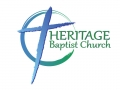 heritagebaptist-d