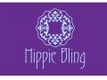 hippiebling-e