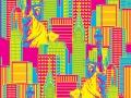Liberty City color