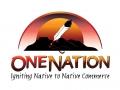 onenation-b