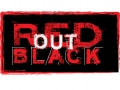 redoutblack-b