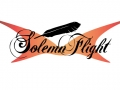 solemn-flight-b