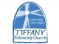tiffanyfellowshipchurch-c