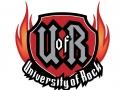 universityofrock-b