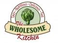 wholesomekitchen-a