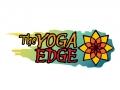 yogaedge-c