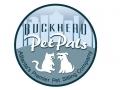 buckheadpetpals-k