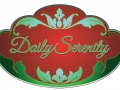 dailyserenity-c
