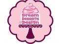 dreamdeserts-b