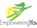 empoweringyou-b