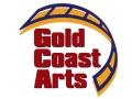 goldcoastarts-c