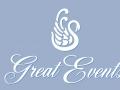 greatevents-swan-blueback
