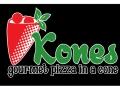 kones-pizza-a