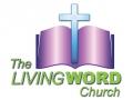 livingwordchurch