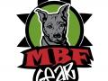 mbfgear-a