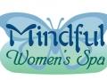 mindfulwomensspa-c