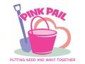 pinkpail-g
