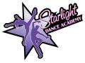 starlightdance-d