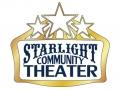 starlighttheater-b