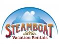 steamboatvacationrentals-a