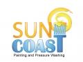 suncoast-a