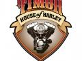 timorhouseofharley-a