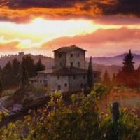 winery-illustration