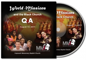 World-Mission-DVD