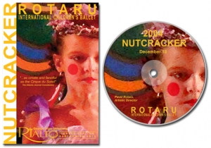 DVD-Nutcracker-2004