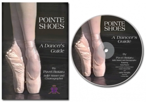 Point-Shoes-DVD-Jacket