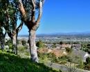 Anaheim-Hill