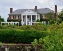 BoonHallPlantation a House