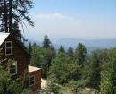 big-bear-cabin