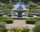 botanical-fountain
