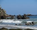caifornia-lbeach-rocks