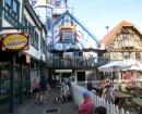 hellen-village