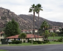 laurence-welk-resort-2