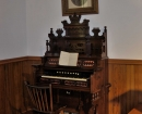 old-church-organ
