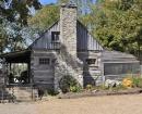 old-matts-cabin-side
