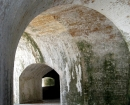 pensacola-fort-pickens-battery