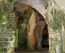 pensacola-fort-pickens-opening